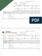16378083_onlineec.pdf
