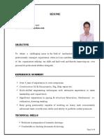 menon piping calculations 2015
