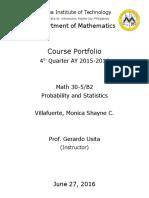Math30