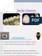 6. DENTAL CERAMICS.PPT