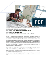 Resultados de reduciíon materna peru.docx
