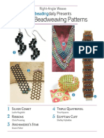 Beading-Daily-5-Beadweaving-Patterns.pdf