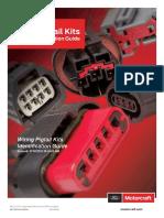 AUTO Connector Catalog