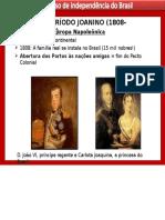 periodo_joanino