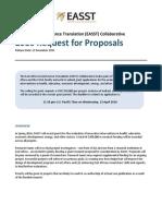 EASST-2016-RGC-RFP.pdf