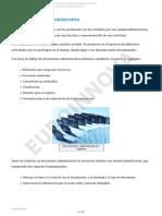 Concepto de Documento