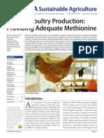 methionine.pdf