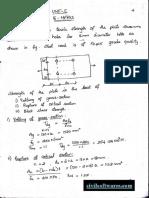 DSS Unit (2)_NoRestriction