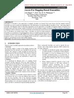 [IJCST-V4I4P11]:Rajni David Bagul, Prof. Dr. B. D. Phulpagar