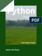 book_0.1.0.pdf