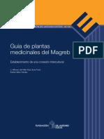 publicacion_plantas_aromaticas