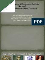 deuda externa.pptx