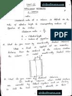 DSS Unit (3)_NoRestriction