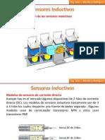 Sensor de Proximidad0_Parte2
