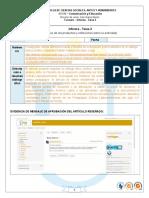 FormatoDeEntrega_Fase2