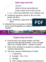 Engineering Materials.ppt