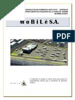 Recomendaciones Pavimentos Asfalticos CABIMA