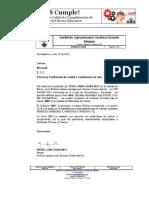 Gbs Certificaciones de Calidad y Cumplimiento Sector Educativo