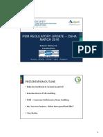 06Weber OSHA PSM.pdf