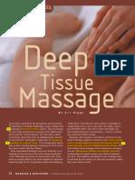 deeptissue-pt1.pdf