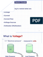2 Introduction to Electricity.pdf
