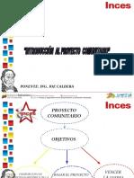 proyecto_socioproductivo
