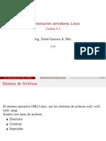 Admin_Centos.pdf