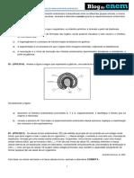 Embriologia Fases Do Desenvolvimento Embrionário