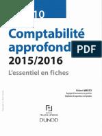 DCG 2016 by fadil.pdf