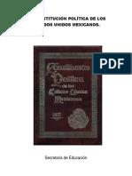 LA-CONSTITUCIÓN-POLÍTICA-DE-LOS-ESTADOS-UNIDOS-MEXICANOS.docx