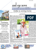 Island Eye News - July 15, 2016