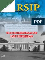 Majalah Arsip Edisi 67 Web