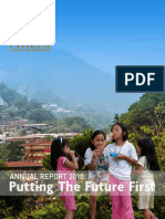 philex annual report