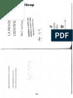 20722 VAN FRAASSEN- La Imagen Cientifica (Cap 1 y 2)