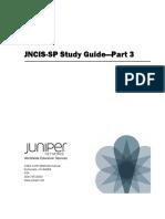 JNCIS-SP-Part3_2014-12-01