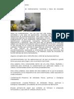acondicionamiento (1).docx