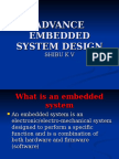 139432705 Embeded Systems Unit 1