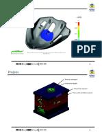 Aula_processamento de plásticos_2016.pdf