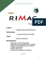 rimac