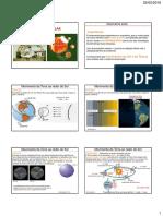 Material de aula - Geometria Solar.pdf
