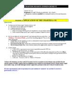 Constitution Outline [V2]