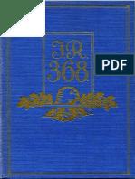 IR 368