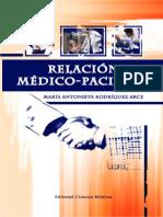 Relacion Medico-Paciente.pdf