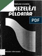 Dr. Smóling Kálmán - Hőkezelési-Példatár (SCAN).pdf