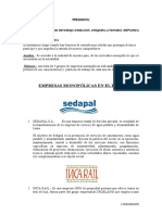 ECONOMIA_DAVID.docx