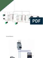 Proyecto 3er Parcial Espe Control Industrial