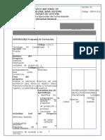 Guia No. 21 Sistema de Costeo Cont