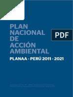 Resumen Plan Nacional Agua Plana_2011_al_2021