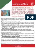 Locandina Medicina 2016 (1)