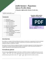 Edlo d'ordre 2.pdf